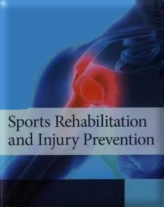 Maximize Your Athletic Potiental