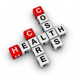 Health Savings Accounts, HSA
