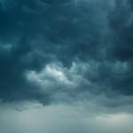 storm-headache