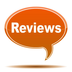 Another Online Review for Surgical Alternative!