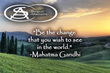 SA Gandhi